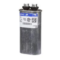 Master-Bilt 202163006 Capacitor