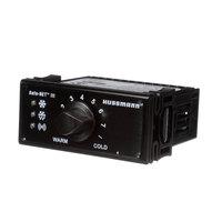 Hussmann 3047638 Control Assembly RTN GSVM