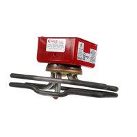 Delfield 2194940 Heater,Imm,120v,3kw,1ph
