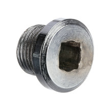 Kelvinator 22-1710-00 Hex Nut