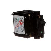 Bloomfield 2E-74098 Switch 2 Pole 50a 50/60hz