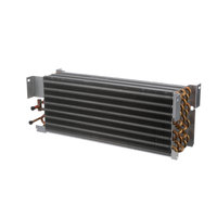 Nor-Lake 028523 Evaporator