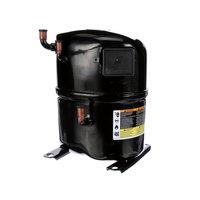Taylor 052396-27 Compressor - Single Phase
