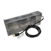True Refrigeration 927642 Condensate Drain Pan Heater