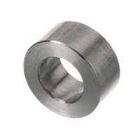 Baxter 01-1M6101-00111 Bearing Spacer