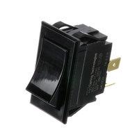 Traulsen 087711-219-1 Rocker Switch