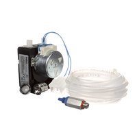 Electrolux 0S2285 Dito Peristaltic Pump Rinse Aid