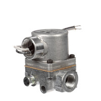 Southbend 1173484 Solenoid Valve