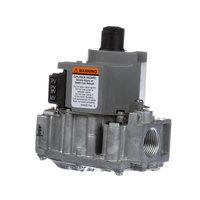 Vulcan 00-844133-00002 Valve,Comb Gas Lp Elec