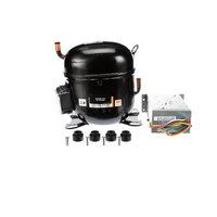 Master-Bilt 03-15204 Compressor, Copeland, Rst97c
