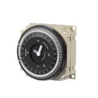 True Refrigeration 914810 Defrost Timer