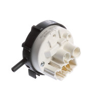 Electrolux 0C0872 Pressure Switch