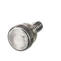 Duke 213091 Thumb Screw