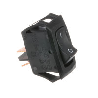 Multiplex 2002893 Rocker Switch