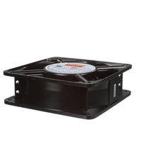 Wittco 00-960590 Fan, Cooling 208/240v
