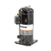 Master-Bilt 03-14366 Compressor, Zf15k4e-Tf5-256