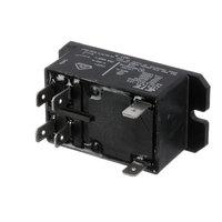 Hussmann 0459304 Relay 30 Amp