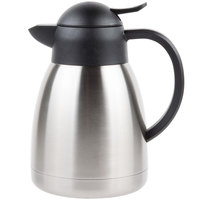 Choice 1.2 Liter Insulated Thermal Coffee Server