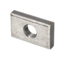 Blakeslee 2132 Nut Wash Rotor