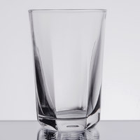 Anchor Hocking 77789 Clarisse 9 oz. Hi-Ball Glass - 36/Case