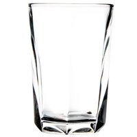 Anchor Hocking 77789 9 oz. Clarisse Hi-Ball Glass - 36 / Case