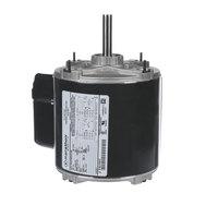 Vulcan 00-419730-00001 Motor