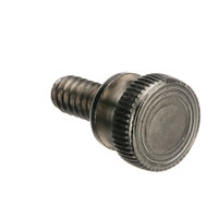 Scotsman 03-0727-06 Thumbscrew