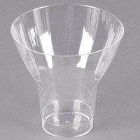 WNA Comet CP9 Classic Crystal 9 oz. Parfait / Dessert Cup   - 240/Case
