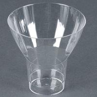 WNA Comet CP9 Classic Crystal 9 oz. Parfait / Dessert Cup 240 / Case