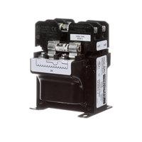 Salvajor 994116A Transformer Assy 120/240 24v