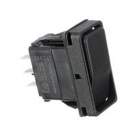 Giles 21052 Pump Switch