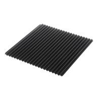 Electrolux 0C9500 Dito Plate Teflon Wave
