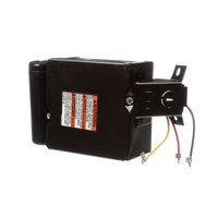 Master-Bilt 03-15219 Relay Box Assembly, Tecumseh