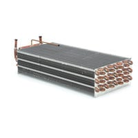 Nor-Lake 035500 Evaporator Coil