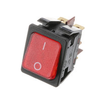 Moyer Diebel 0513075 Rocker Switch