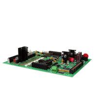 Taylor 063920-SER Interface Board