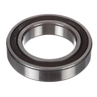 Varimixer 100-100 Ball Bearing