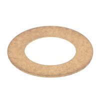 Stero 0A-101909 Gasket Tower