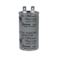 Master-Bilt 03-15470 Start Capacitor
