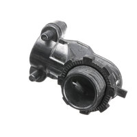 Southbend 9058-1 90 Degree Connector