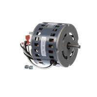 Crathco 1351 Pump Fan Motor