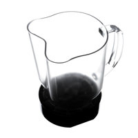 Taylor 083354 Pitcher, Frappe Machine