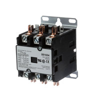 Vulcan 00-881654 3-Pole, 50 Amp Contactor