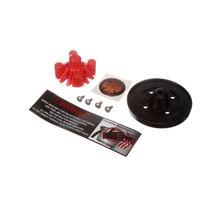 Fetco 1000.00079.00 Magnetic Head Small Csd Retrofit K