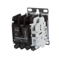 Salvajor 994007 Contactor 208/230v