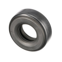 Vulcan 00-881963 Thrust Bearing
