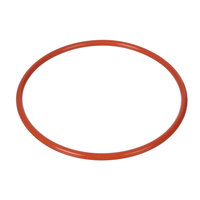 Taylor 017003 O-Ring