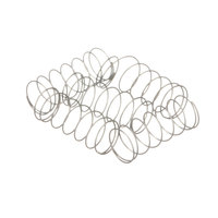 Gaylord 10246 Spring - 5/Pack