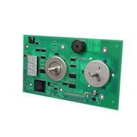 Alto-Shaam BA-34028 Timer Board