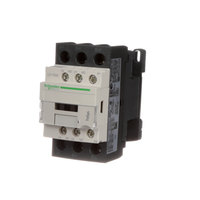 Henny Penny 65073 Contactor - Square D-24v